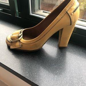 Chloe heels